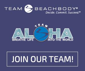 Team Aloha, Marissa Myers