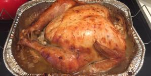 Marissa F Myers, Turkey, Turkey Recipe, Dry Rub, Thanksgiving Turkey, Best Thanksgiving Turkey Recipe